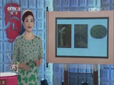 《文化大百科》 20150522 中国画
