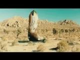 赵薇 黄晓明 佟大为主演电影《横冲直撞好莱坞》喜剧版预告片 00:02:10