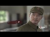 电视剧《生死兄弟情》业界良心篇60秒片花