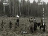 《东北抗日联军》 第39集