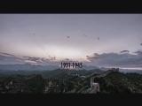 [东方主战场]八集大型纪录片《东方主战场》30秒宣传片
