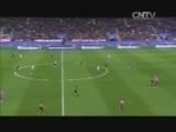 [欧冠]C组第5轮:马德里竞技VS加拉塔萨雷 下半场