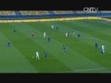 [欧冠]G组第6轮:基辅迪纳摩VS马卡比 上半场