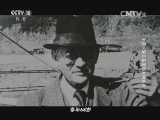[探索发现]外国人眼中的南京大屠杀(四) 拉贝在战争时期对南京的贡献