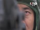 电视剧《陆军一号》搏击俱乐部篇30秒片花