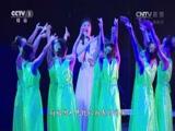 [2016央视春晚]短片《新春贺岁》