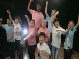 《小老师洋学生》主题曲