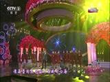 """[""""三八""""妇女节特别节目]歌曲《栀子花开》 演唱:扎西顿珠"""