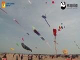 最长的风筝-龙风筝