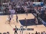 [NBA]�����ָл����ѵ� �����ް���������