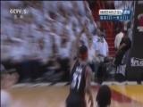 [NBA]季后赛5月10日:猛龙VS热火 全场集锦