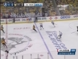 [NHL]东部决赛第七场:坦帕湾闪电VS匹兹堡企鹅 第一节