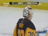 [NHL]总决赛第2场:匹兹堡企鹅VS圣何塞鲨鱼 加时赛