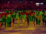 [闭幕式]超清:2016年里约奥运会闭幕式 3