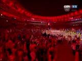 [闭幕式]超清:2016年里约奥运会闭幕式 1
