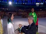 [闭幕式]超清:2016年里约奥运会闭幕式 2