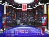 《中国新闻》 20160824 12:00