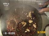 [远方的家]暑期特别节目 忘不掉的味道:乐山甜皮鸭 鲜香飘三江
