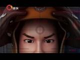 《走近中国消防》 20160905
