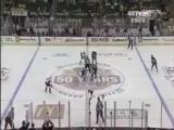 [NHL]常规赛:华盛顿首都人VS匹兹堡企鹅 加时赛