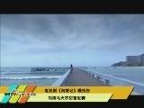 【影视快报】电视剧《淘婚记》曝预告 刘涛马天宇甜蜜发糖