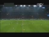 [欧冠]F组第4轮:多特蒙德VS葡萄牙体育 下半场