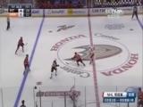 [NHL]常规赛:匹兹堡企鹅VS阿纳海姆小鸭 第三节