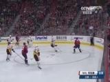 [NHL]常规赛:匹兹堡企鹅VS华盛顿首都人 第2节