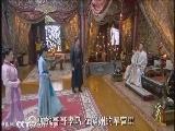 【影视快报】《美人私房菜》12月4日开播 马天宇郑爽深情虐恋