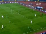 [欧冠]A组第5轮:卢多戈里耶VS巴塞尔 上半场
