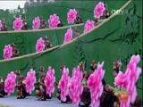 《青山绿水家园情——心连心艺术团赴湖南通道侗族自治县慰问演出》 20161125