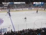 [NHL]常规赛:匹兹堡企鹅VS纽约岛人 第一节