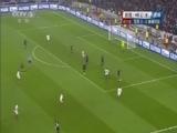 [欧冠]H组第6轮:里昂VS塞维利亚 下半场