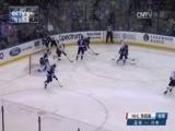 [NHL]常规赛:圣路易斯蓝调VS坦帕湾闪电 第一节