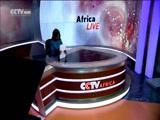 Africa Live 12/29/2016 01:00