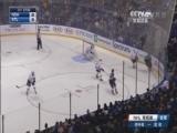 [NHL]常规赛:纳什维尔掠夺者VS圣路易斯蓝调 1