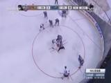 [NHL]常规赛:芝加哥黑鹰VS圣路易斯蓝调 第一节