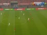 [国足]中国杯国际足球锦标赛:中国VS冰岛 下半场