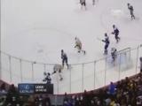 [NHL]常规赛:匹兹堡企鹅VS科罗拉多雪崩 第二节