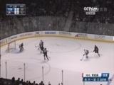 [NHL]常规赛:多伦多枫叶VS洛杉矶国王 加时赛