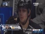 [NHL]常规赛:多伦多枫叶VS洛杉矶国王 第三节