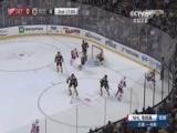 [NHL]常规赛:底特律红翼VS波士顿棕熊 第二节