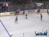 [NHL]常规赛:华盛顿首都人VS洛杉矶国王 第三节