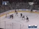 [NHL]常规赛:布法罗军刀VS洛杉矶国王 第二节