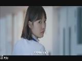 【影视快报】《外科风云》定档4月17日 靳东白百何相爱相杀