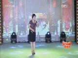 [快乐戏园]京剧《杨门女将》选段 演唱:胡静