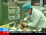 贵州遵义:13岁少年急病离世 家人捐献全部有用器官