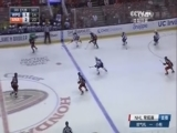 [NHL]常规赛:温尼伯喷气机VS阿纳海姆小鸭 第三节