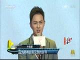 《嫌疑人X的献身》在京首映 苏有朋惨遭吐槽