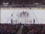 [NHL]常规赛:阿纳海姆小鸭VS埃德蒙顿油人 加时赛